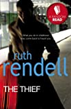 The Thief Ruth Rendell