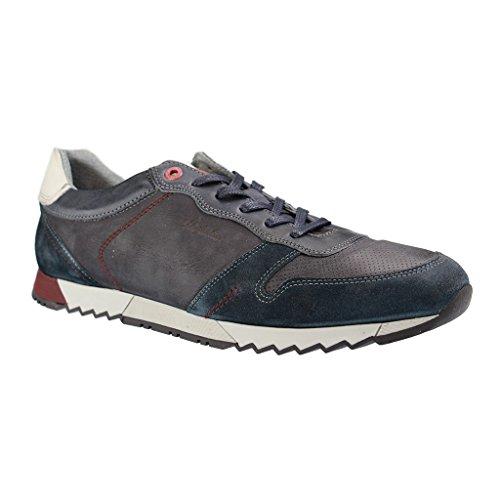 Australian 15.1175.02 K02, Sneaker uomo, (multicolore), 47