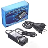 Sib-Corp® AC Adapter Power Supply&Cord for Gateway LT4010u NE56 NE56R37u NE71B06u NV53A05u NV53A52u NV55C35u NV59C09u... by SIB-CORP