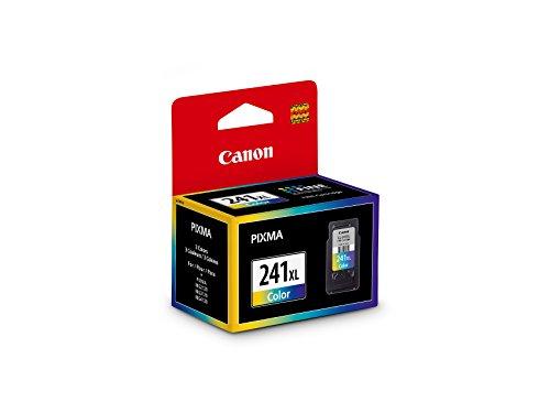 canon ls 82z calculator manual