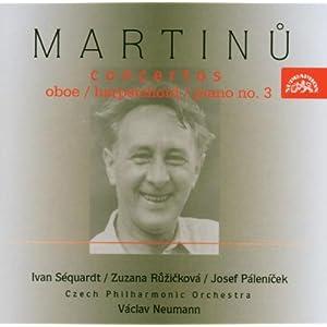 Vaclav Neumann (1920 - 1995) 41BLGlsV6zL._SL500_AA300_