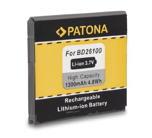 batterie-bd26100-bd-26100-pour-htc-a9191-inspire-4g-t8788-desire-hd-ace-a9191-t-mobile-mytouch-hd-et