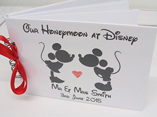 personalised-disney-mickey-minnie-mouse-honeymoon-photo-album-memory-book-scrapbook-autograph-book-f