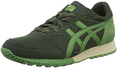 Onistuka Tiger Colorado Eighty-Five, Unisex Adults' Low-Top Sneakers