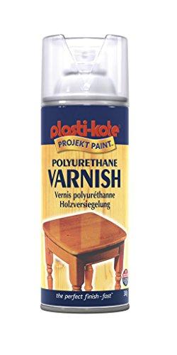 plasti-kote-polyurethanlack-400ml-farblos-glanz