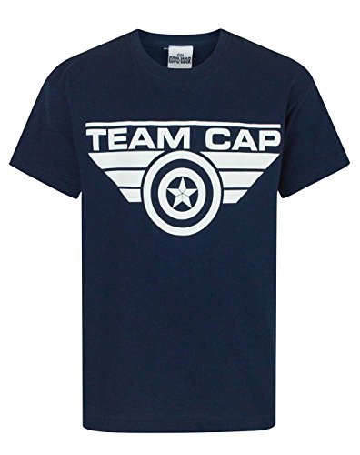 Garons-Noisy-Sauce-Captain-America-Civil-War-T-Shirt