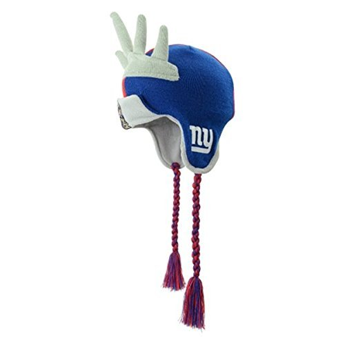 Giants Baby Beanie, New York Giants Baby Beanie, Giants Baby ...