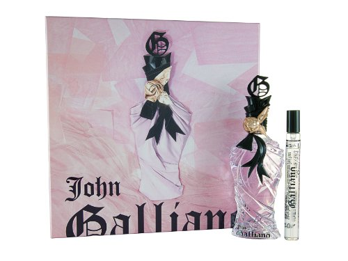 john-galliano-edt-10ml-edt-60ml
