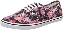 Vans Unisex Sneakers B01AWJEQO4