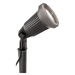 Click to buy Malibu Outdoor Lighting: Malibu 20 Watt Flood Lights from Amazon!
