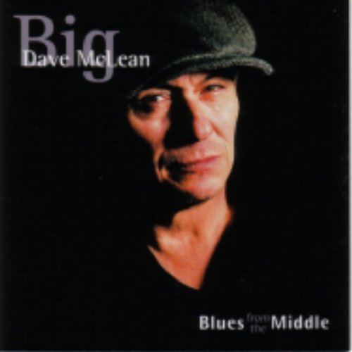 Blues From the Middle