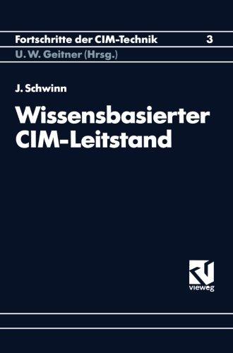 wissensbasierter-cim-leitstand-german-edition-by-johannes-schwinn-2013-10-04