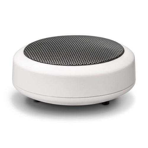 Wavemaster-MOBI-2-Mini-Lautsprecher-mit-Bluetooth-Funktion-1-Stck-fr-mobile-Soundquellen-wie-Smartphone-Handy-Tablet-MP3-Player-Laptop-usw-in-wei