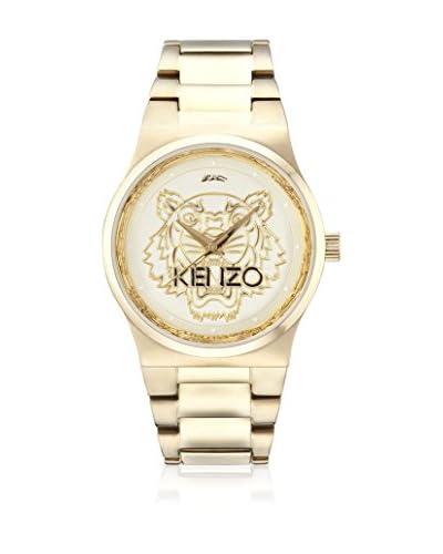 Kenzo Reloj de cuarzo 9600203  36 mm