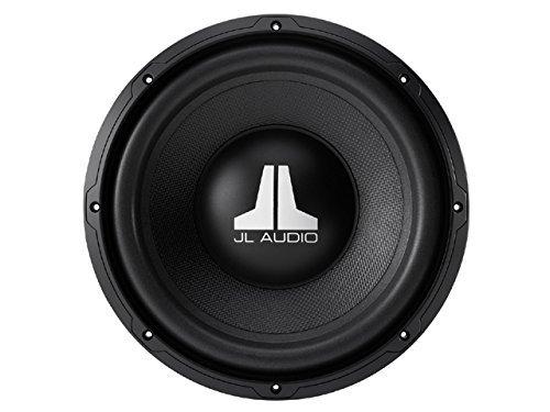 JL-AUDIO-Subwoofer-10WXv2-4