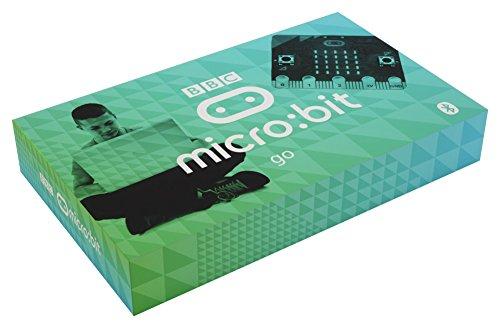 bbc-micro-foret-go