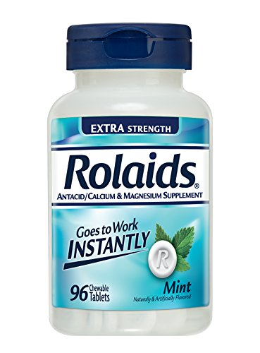rolaids-extra-strength-tablets-mint-96-count