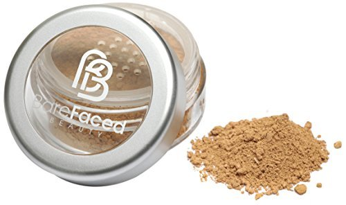 barefaced-beauty-natural-mineral-finishing-powder-10-g-cinnamon-by-barefaced-beauty