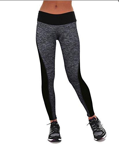 das-leben-yoga-pantalones-de-mujer-para-correr-deporte-gimnasio-entrenamiento-m-gris