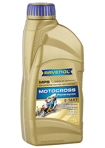 ravenol-j1v1100-2-stroke-motorcycle-oil-mps-motocross-powersynth-full-synthetic-api-tc-1-liter