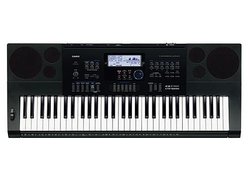 casio-ctk-6200-full-size-piano-style-keyboard