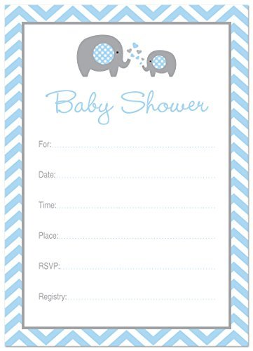 pin baby elephant border wallpaper 1920x1080  on pinterest