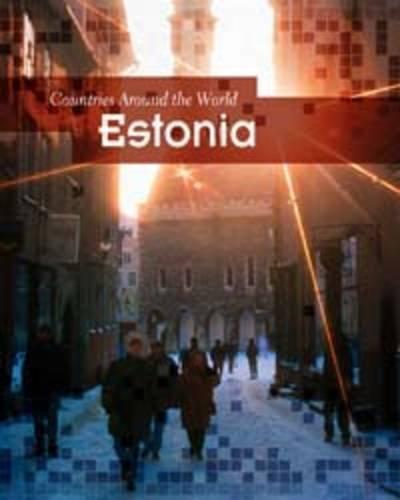 Estonia (Countries Around the World)
