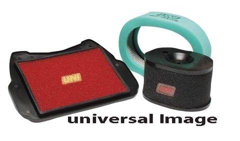 Uni Air Filter NU-7306