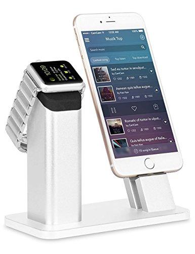 apple-watch-series-2-standziku-aluminum-charging-stand-dock-station-support-apple-watch-nightstand-m