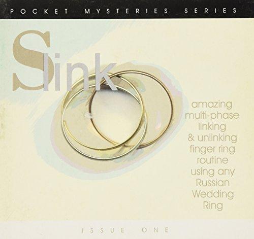 MMS Slink by Ben Harris - Trick
