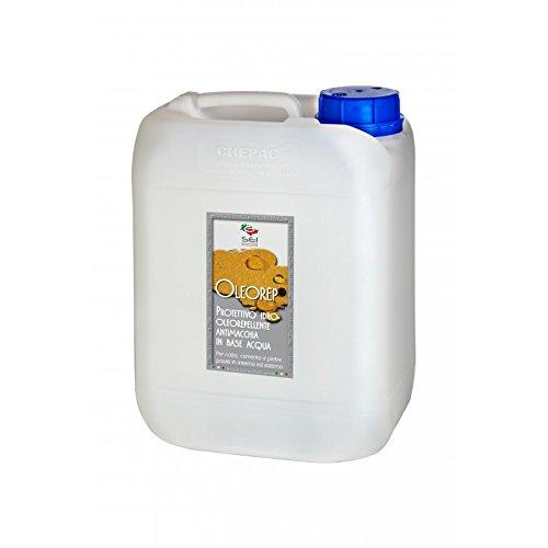 oleorep-protettivo-anti-macchia-in-base-acqua-usato-per-cotto-cemento-e-pietre-da-interno-ed-esterno