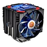 NEW Frio OCK Cooler (CPUs)