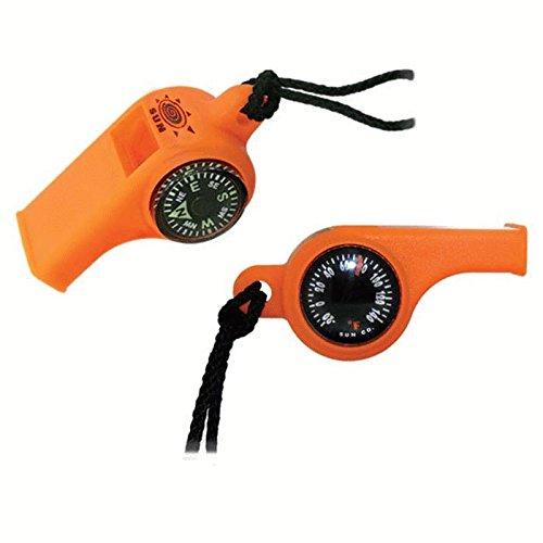 Sun Triple Whistle (Sun Company Compass compare prices)