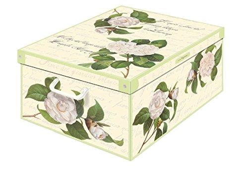kanguru-scatola-collection-camelie-cartone-multicolore-39-x-50-x-24-cm