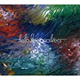 寝てる♪Hello Sleepwalkers