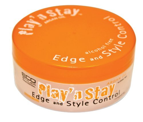 eco-styler-play-n-stay-argan-oil-edge-and-style-control-3-oz-by-eco-styler