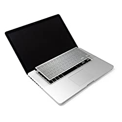 Capdase Key Skins for laptop 10-inch-11-inch