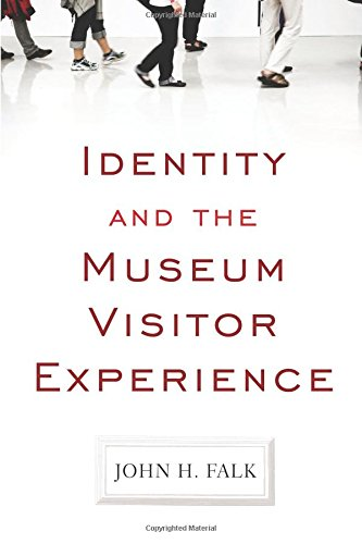 Identity and the Museum Visitor Experience