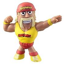 Funko WWE Mystery Mini Vinyl Figure (Hulk Hogan)