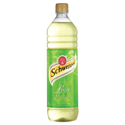 schweppes-cordial-lime-1-x-1litre