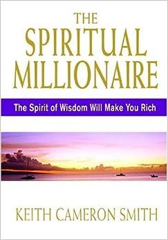 I will make you rich book