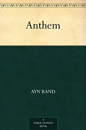 a review of ayn rands book antigone Who is ayn rand is a 1962 book about ayn rand by stuart branden and may branden it kids four cities addressing rands life and boys and her purpose of good.