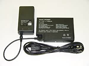 hp pavilion gaming how to fix charger