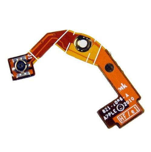 Ipod Repair Parts front-642477