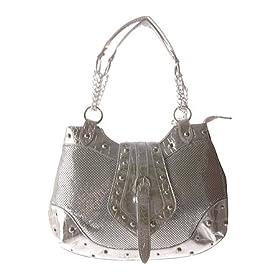 Prezzo Women's 3030 Medium Handbag