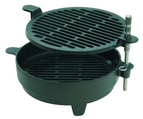 Portable Hibachi Table Hibachi Cast Iron Grill Low Price