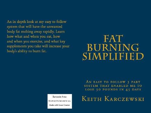 Fat Burning Simplified