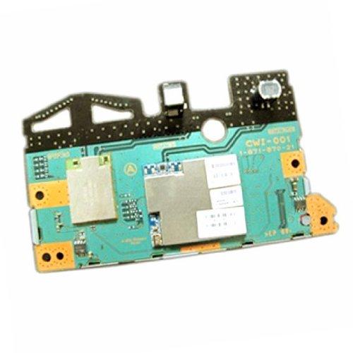 Ps3 Compatible Wi-Fi Circuit Board