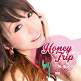 Honey Trip Vol.3