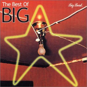 Big Star - The Best Of Big Star - Zortam Music